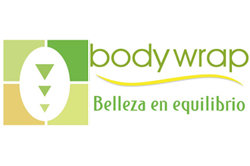 body-wrap-mexico-franquicias