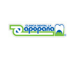 clinica-dental-lazapopana-franquicias-mexico