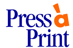 press-a-print-franquicias