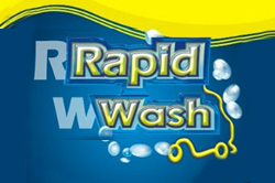 rapid-wash-franquicias-mexico