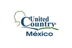 united-country-mexico