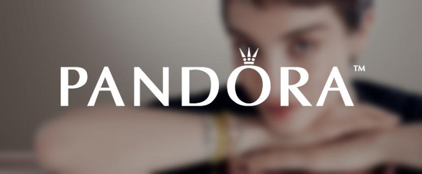 Pandora alcanza los 80 establecimientos en México