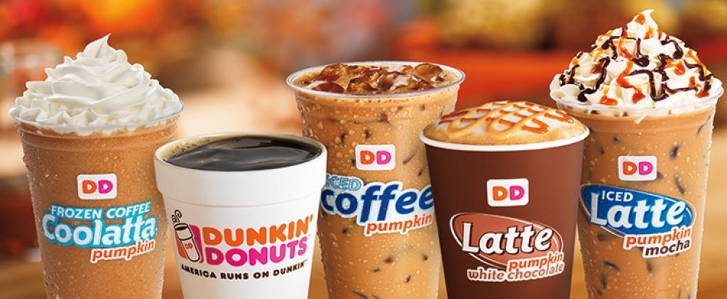 Dunkin' Donuts continúa su expansión en México a través de las franquicias