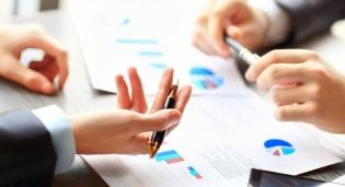 La ventaja de las Franquicias de Baja Inversión